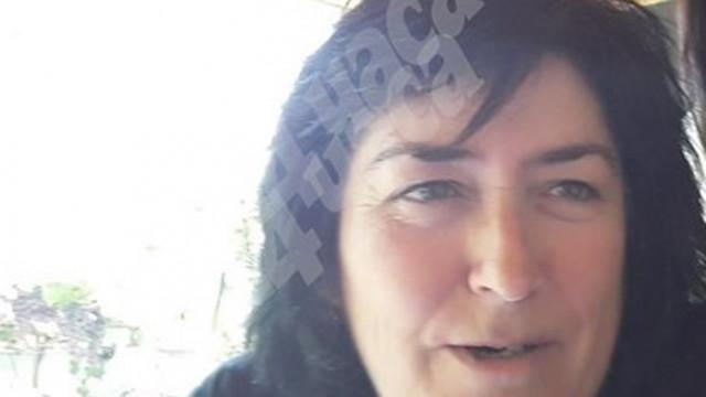 Веска, задържана за блудство с момиче на 12 години