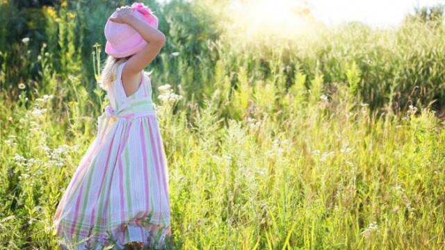 Как да се отървете от негативните мисли и да настроите ума си към хармония и позитивното