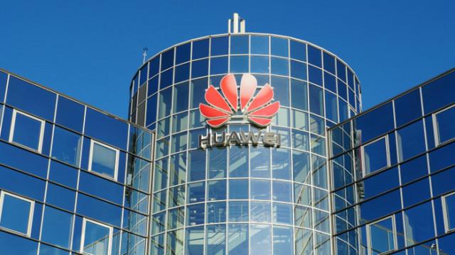 Huawei заведе още едно дело в САЩ