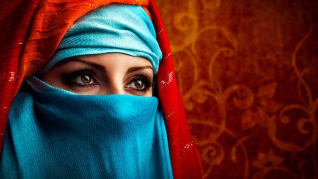 Кувейт, Асиа Ал Фарадж, Шайма Шамо и кампанията Lan Asket срещу тормоза над жените