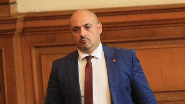 ВМРО очаква да се запази добрият тон с НФСБ