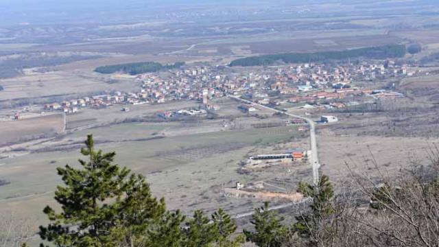 Общинската епизоотичната комисия в Асеновград започва проверки на стопанствата за свине
