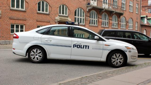 Арестуваните за тероризъм в Дания и Германия били ислямистки екстремисти