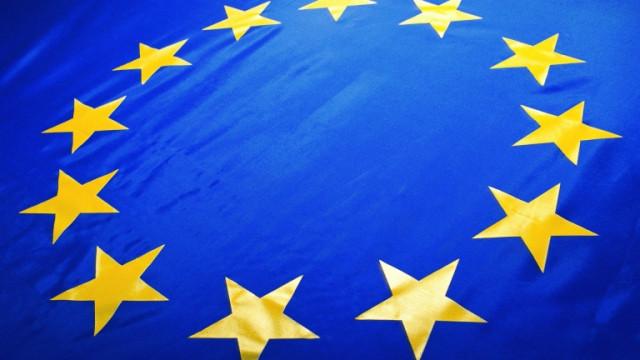 Европейците оптимисти за ЕС, но искат реформа