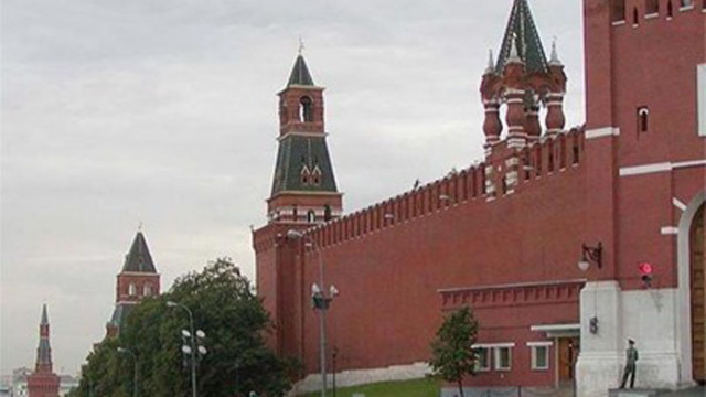 Русия санкционира още 9 украински компании