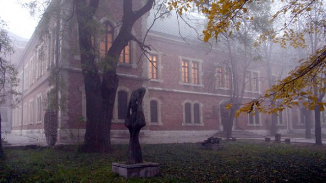 Градската художествена галерия стана първият Google музей във Варна