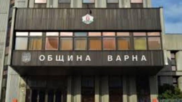 Варненският общински съвет ще заседава извънредно днес