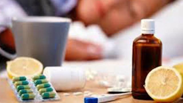 Ръст за заболяемостта от Остри респираторни заболявания през изтеклата седмица във Варна
