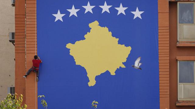 Косовската опозиция с победа на изборите
