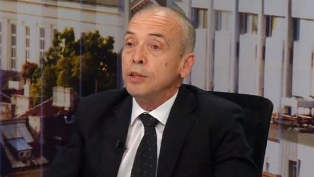 Горчева: Мангъров, безотговорното Ви поведение мина всякакви граници, отговорете на тези въпроси