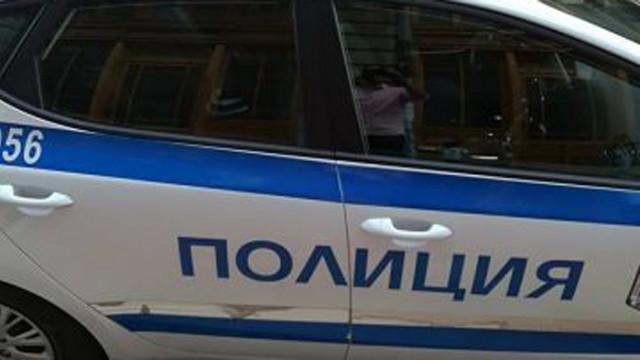 617 лица са проверени във Варна и областта за спазване на наложената им домашна карантина