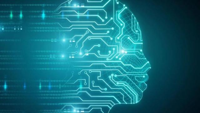 Община Варна има намерение да кандидатства за изграждане на европейски цифров иновационен хъб
