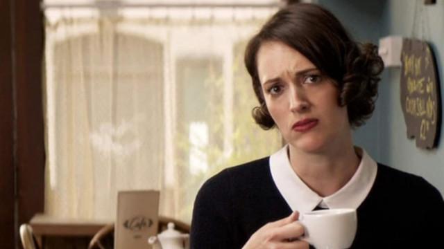 """Ще има ли сериал """"Мистър и мисис Смит""""?"""