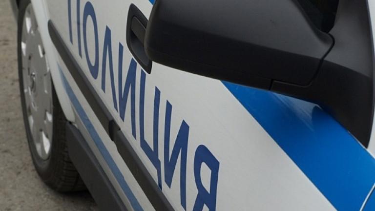 Пътник нападна с чук шофьор на градския транспорт в София