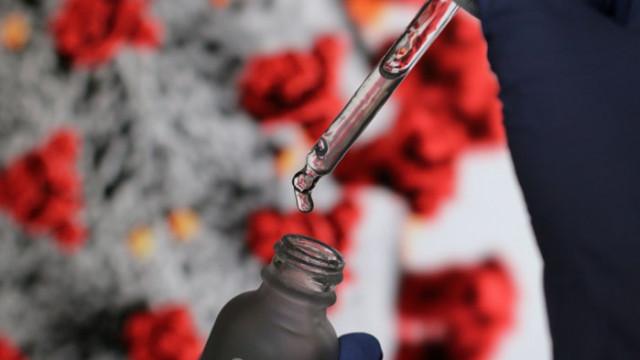Във Великобритания е открит нов вариант на коронавируса