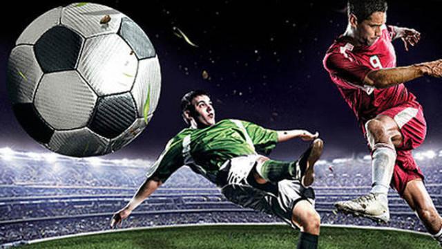 Спортът по телевизията днес, 16 юни 2020 г.