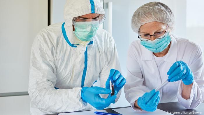 """399 пациенти са преминали през спешните центрове в УМБАЛ """"Св. Марина"""" през изминалата седмица"""