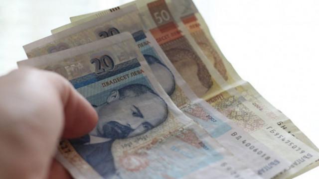 Вземанията на фирмите за бързи кредити са над 3 млрд. лв.