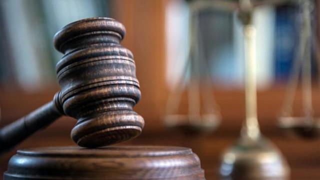 Апелативният съд потвърди ареста на обвинен в убийство