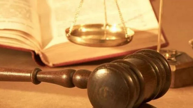 Апелативният съд постанови домашен арест за обвинен в наркоразпространение