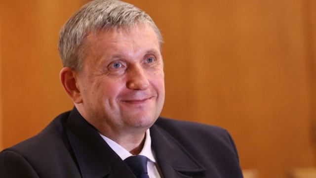 Константин Артюшин: COVID-19 не е пречка за руско-българските бизнес отношения