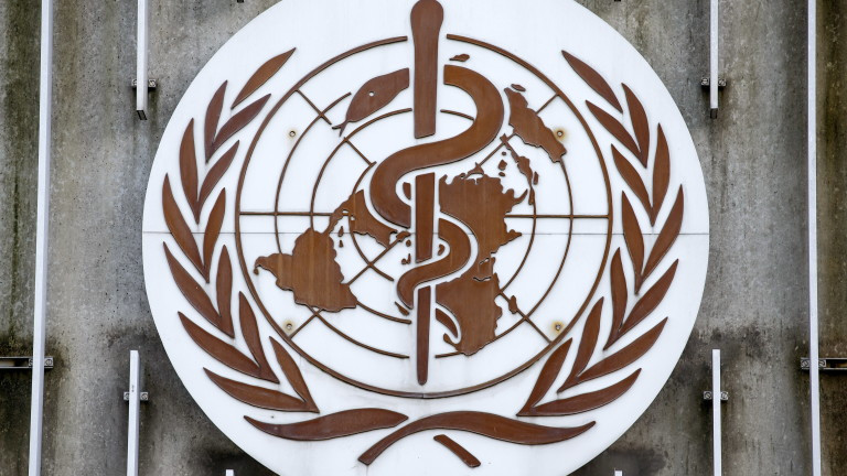 СЗО: 10% спад на починалите и 16% на новите случаи на коронавирус по света