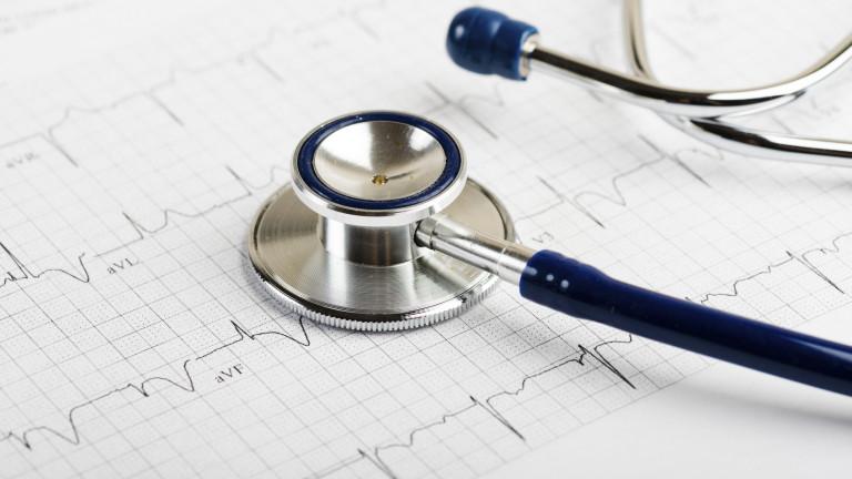 В Германия създадоха уред, който предупреждава за инфаркт и инсулт