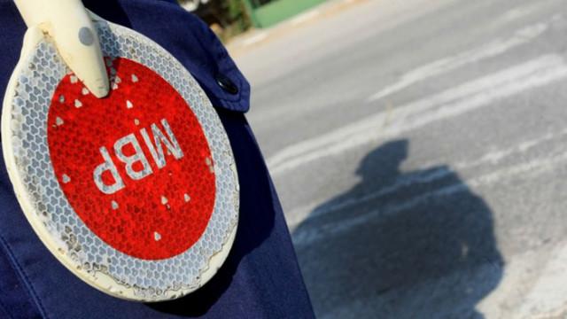 Продължава разследването на нелегалния купон в заведение край Сандански