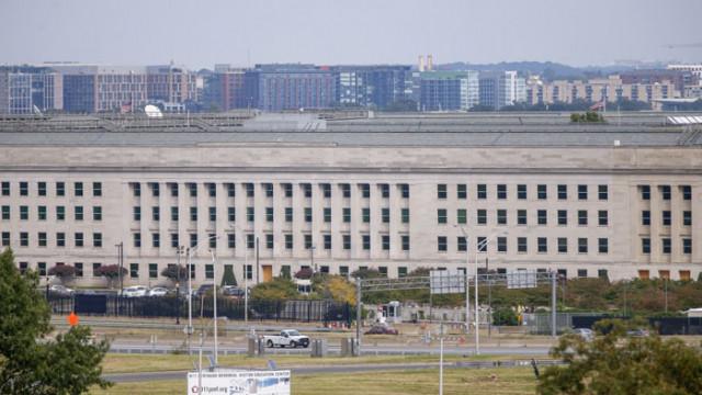 Пентагонът: Русия е заплаха за НАТО