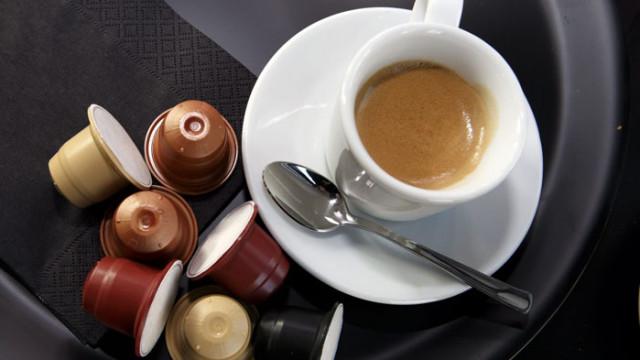 Кофеинът смалява мозъка и пречи на паметта