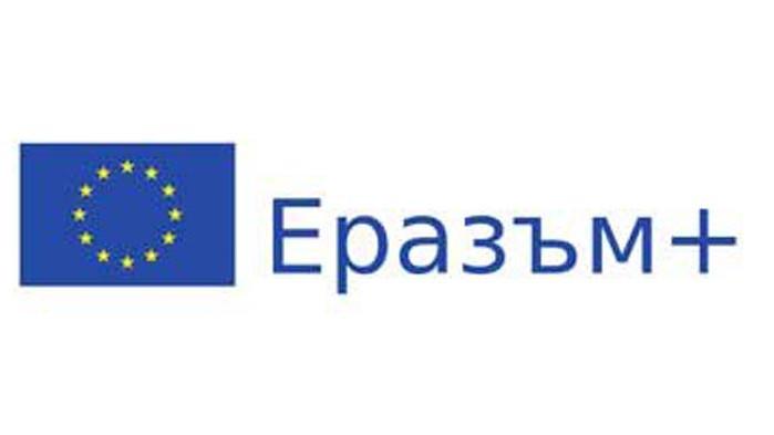 Близо 4 милиона евро европейски средства за образователни институции във Варненско