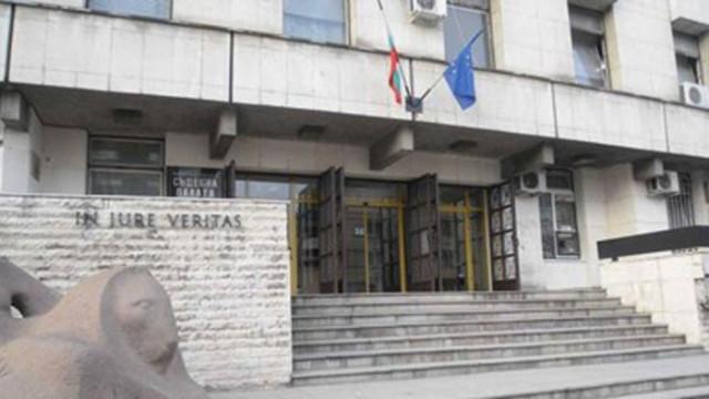 Условна присъда за измамник ужилил със 7260 лв. кандидати за еврофондове