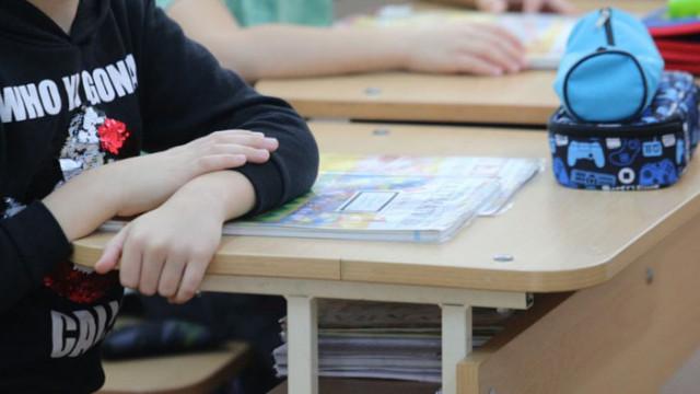 Учениците от 5, 10 и 11 клас се връщат в училище