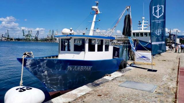 Риболовният бизнес може да бъде подпомогнат с до 80 000 лв. за преодоляване на кризата с Covid-19
