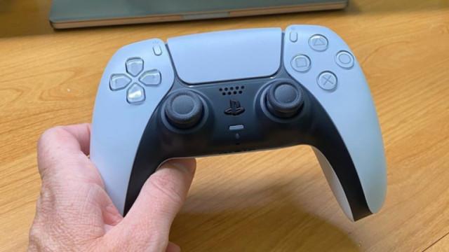 Колко бързо се износват контролерите на Playstation 5?