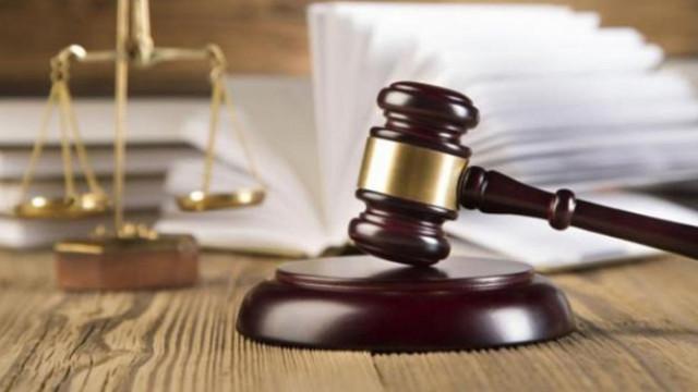 За проява на дребно хулиганство, Районен съд – Варна наложи 300 лева глоба на 28-годишна варненка