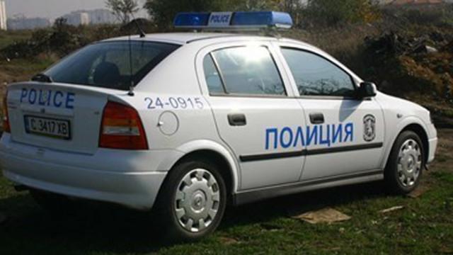 Млад мъж уби възрастна англичанка във Великотърновско, твърди, че от ревност