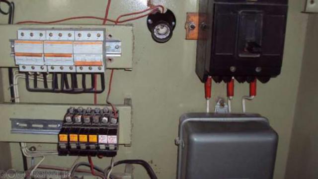 Местности и райони във Варна без ток на 19 февруари 2021 г.