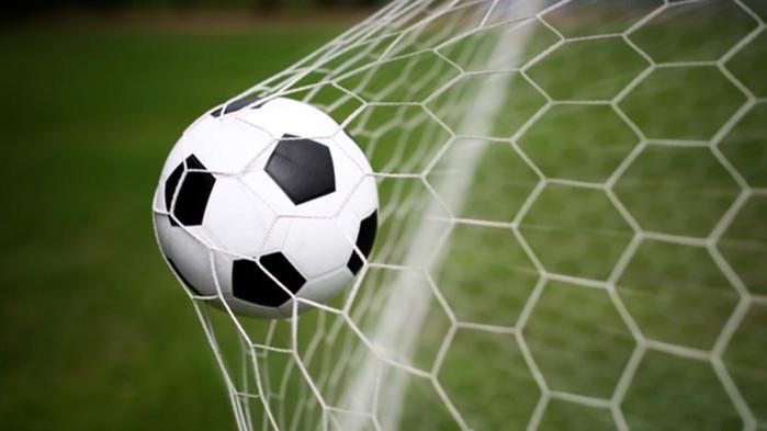Националите запазват 68-та позиция в ранглистата на ФИФА