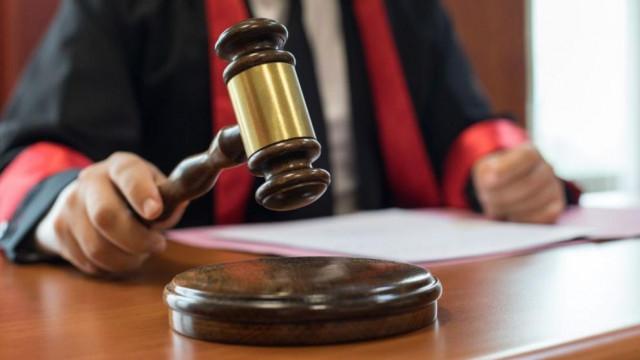 Съдът остави зад решетките мъж, извършил грабеж придружен с убийство в апартамент във Варна