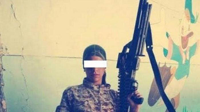 За тероризъм: Дадоха на съд Мохамед Абдулкадер