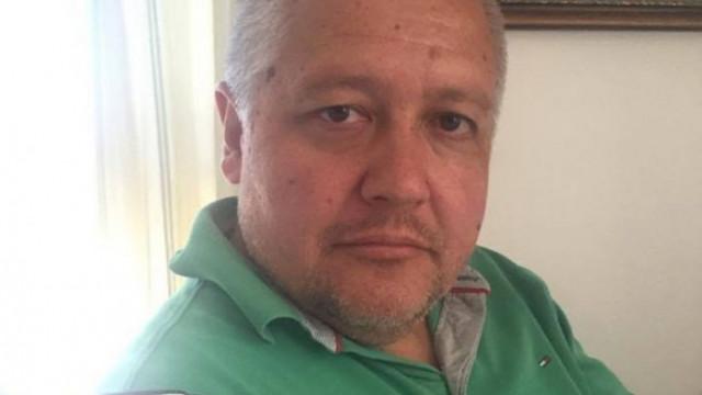 Водачите на листи на БСП – депутат със свален имунитет, два пъти арестуван, разследван…