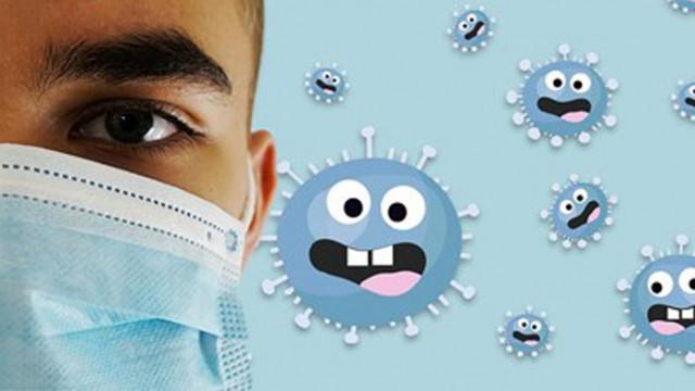 И Франция още затваря заради коронавируса