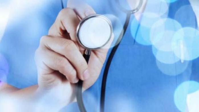 Във Варна започват записвания за 10 общинските здравни програми