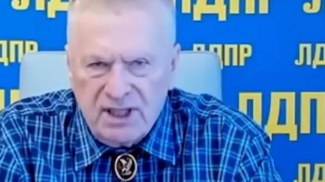 Политик предлага: 80 кг максимално тегло за руснаците, 100 – за чиновниците