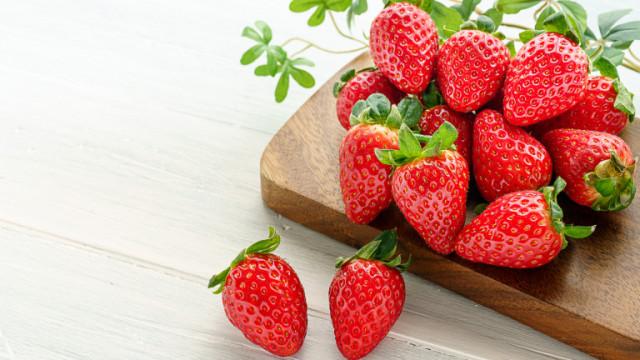 Ягодите и защо експертите препоръчват да включим плода в диетата ни