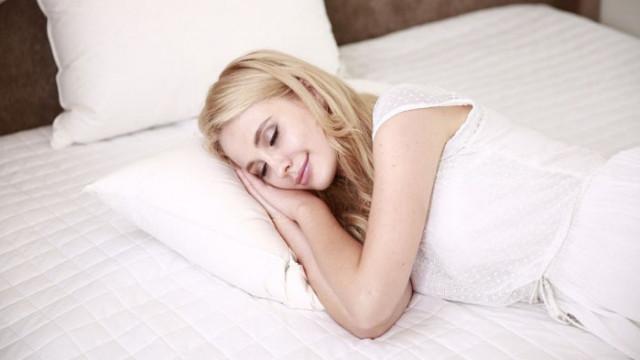 Как да тълкувате сънищата си