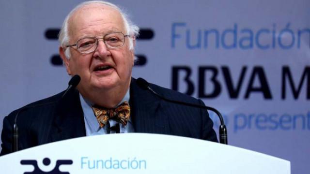 Нобелов лауреат: Коронавирусът може да засили неравенството