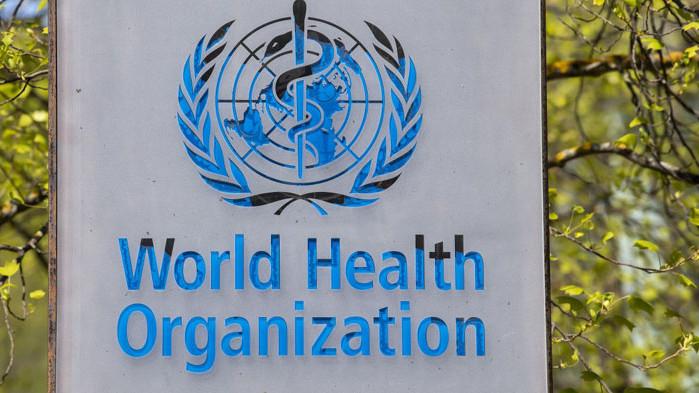 СЗО: Пандемията ще приключи в началото на 2022 г.
