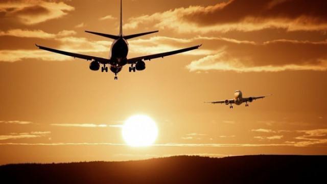 НСИ: 471.8 хил. българи с туристически пътувания през ІV-то тримесечие на 2020 г.